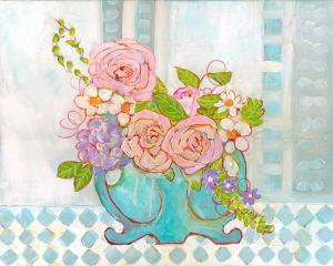 Madison Rose Flowers