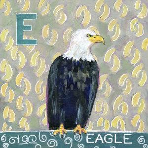 Eagle pdz3bz