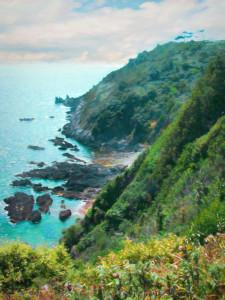 Guernsey cliffs two 72 rmmgdj