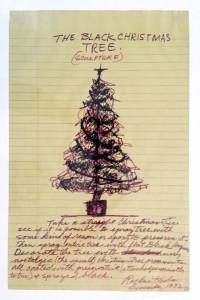 1972 black christmas tree 2 iwndam