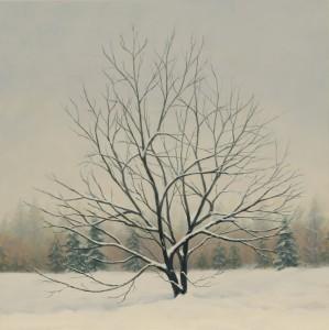 Wintersspell.14x11