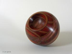Orbowl1 rtoyn8