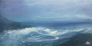 Cleansing Seas