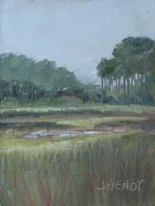 2014 0507 color sketch for marsh jaevsj
