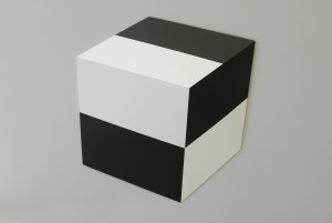 Black_and_white_blocks_y7sbcw