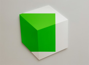 Green-square_dfzsnj