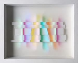 Colour refract ii crop j8ncih