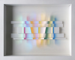 Colour refract iii cplgr3