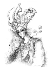 The_wraiths_of_heat_hjahqn