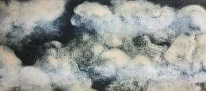 Sky: Last Light on Cumulus