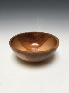 Orchard Bowl