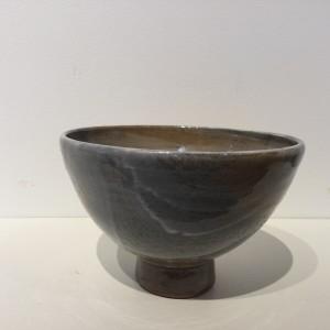Chawan Bowl