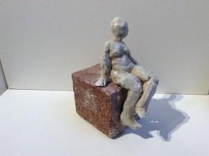 Brickyard Babe III