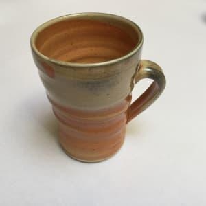 Mug with Handler