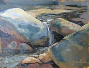 Boulder Flow