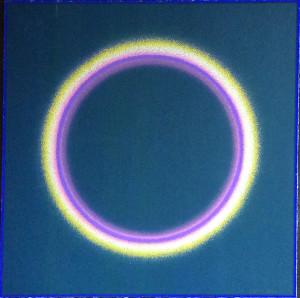 Quasar 10 yir58z