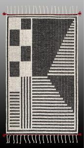B w weaving side 1 72ppi cegxd1