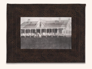 Fort Union Hospital