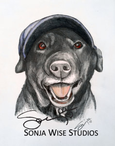 Bear-the-dog-by-sonja-wise_alx3r2