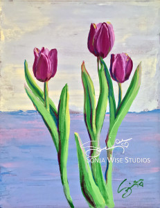 Just_because_painting_by_sonja_wise_jwklnv
