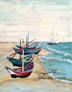 Van-goghs-boats-final-2_rulvww