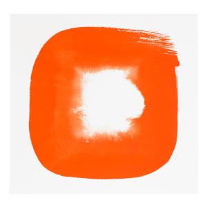 2623 veronique paintings 11haflx11half orange 023 ret1000 phe10e