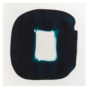 2623 veronique paintings shot03 deep blue 001 ret1000 izbmp6