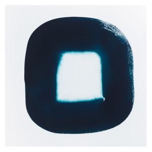 2623 veronique paintings shot05 deep turquoisev 001 ret1000 cbpini