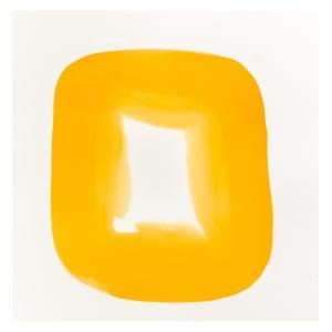 2623 veronique paintings shot05 sunshine yellow 02 ret1000 jccqw6