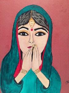 Prayer_iv_pkggpq