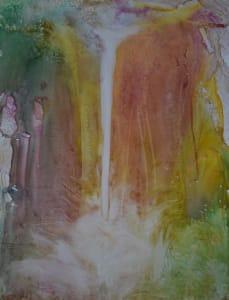 Magine Falls