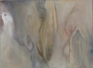 Maunder Panel 5