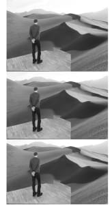 Looking_ahead_dune_collage_-1_ratvzg