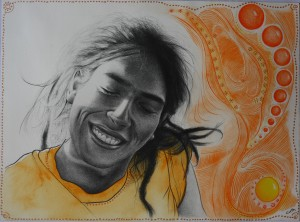 Marco_Orange