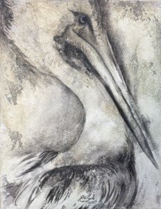 Pelican 2 buvifm