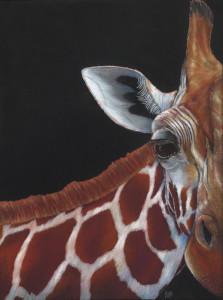 Giraffe-finished_qjntrd