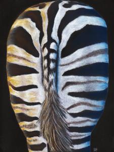 Zebra-but-finished_ax8rvn