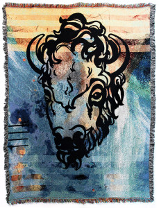 Buffalo_blanket_lo_lo_xmfl0k