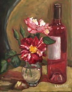 Mbj 72 roses ros%c3%a9 14x11 ltjicj