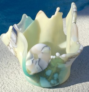 Fantasy shell 160906