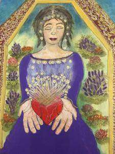 Love meditation 2016 x5ujqm