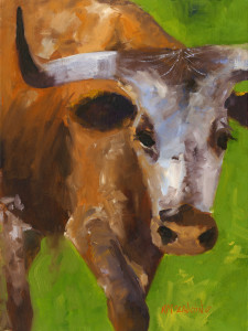 (Sold) Texas Cattle Discussion