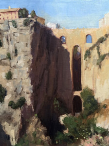 Ronda_bridge_yh9nst