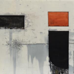 Orange Block #1