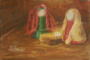 2017 01 01 o holy night the saviour is born qoaurm