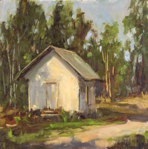 Dahlonega farm cmnezl
