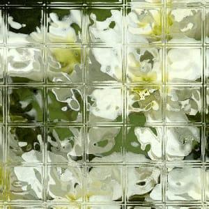 Hydrangea Blocks 1