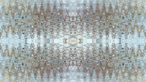 Venezia Tapestry 1