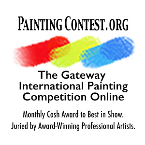 The Gateway International Painting Competition