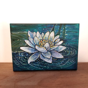 Lily5x7 hqeitp